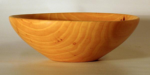 Bowl-Apple-2005.jpg
