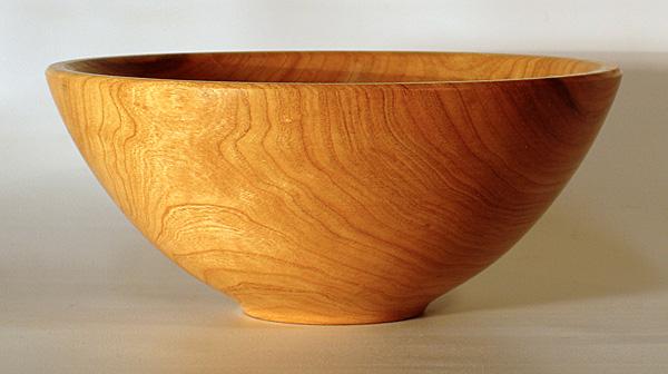 Bowl-Cherry-2005.jpg