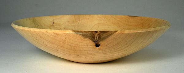 Bowl-Maple1-2007.jpg