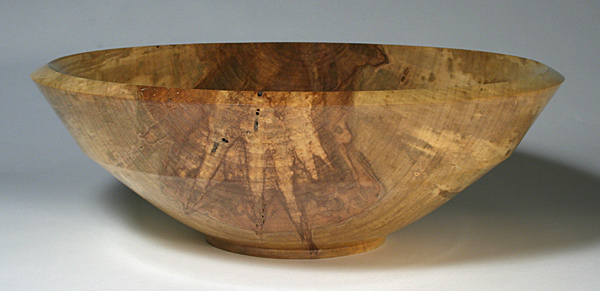 Bowl-Maple10-2007.jpg
