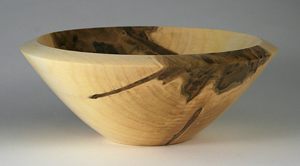 Bowl-Maple4-2007.jpg