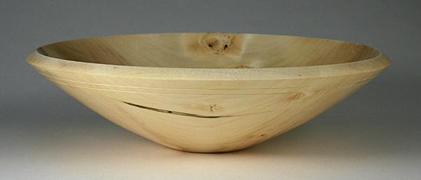 Bowl-Maple5-2007.jpg