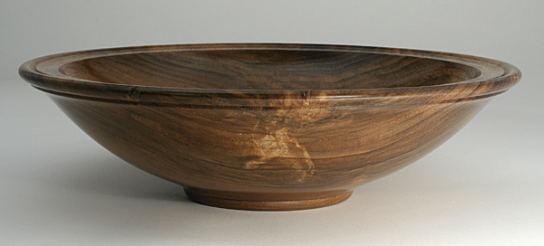 Bowl-Walnut4-2007.jpg