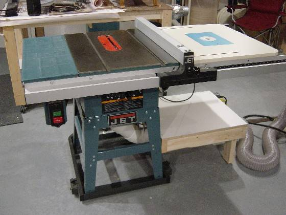 Delta Table Saw Motor Woodworking Talk Woodworkers Forum