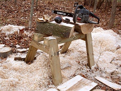 sawbuck. sawbuck-2.jpg sawbuck