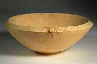 Bowl-Ash1-2006-Thumb.jpg