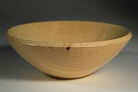 Bowl-Ash2-2006-Thumb.jpg