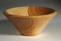 Bowl-Cherry1-2006-Thumb.jpg