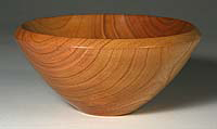 Bowl-Cherry1-2007-Thumb.jpg