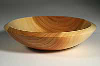 Bowl-Cherry2-2006-Thumb.jpg