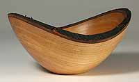 Bowl-Cherry3-2006-Thumb.jpg