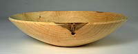 Bowl-Maple1-2007-Thumb.jpg