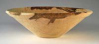Bowl-Maple2-2007-Thumb.jpg