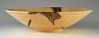 Bowl-Maple3-2007-Thumb.jpg