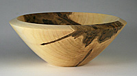 Bowl-Maple4-2007-Thumb.jpg