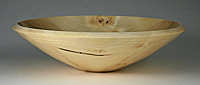 Bowl-Maple5-2007-Thumb.jpg