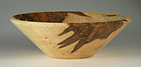 Bowl-Maple6-2007-Thumb.jpg