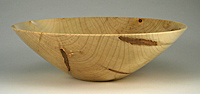 Bowl-Maple7-2007-Thumb.jpg