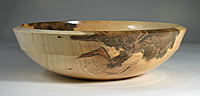 Bowl-Maple9-2007-Thumb.jpg