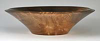 Bowl-Walnut1_1-2007-Thumb.jpg
