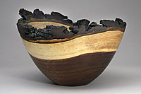 Bowl-Walnut3-2007-Thumb.jpg