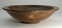 Bowl-Walnut4-2007-Thumb.jpg