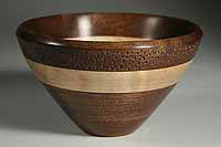 Bowl-WalnutMaple-2006-Thumb.jpg