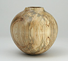 HollowForm-Maple2-2007-Thumb.jpg