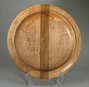 Platter-MapleCherry2_1-2007-Thumb.jpg