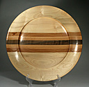 Platter-MapleCherryBirchWalnut-2007-Thumb.jpg