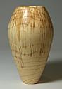 Vase-Ash1-2007-Thumb.jpg