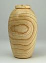 Vase-Ash2-2007-Thumb.jpg