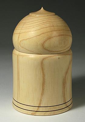 TurnedBox-Ash1-2007.jpg