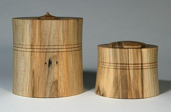 TurnedBox-Maple2+3-2007.jpg