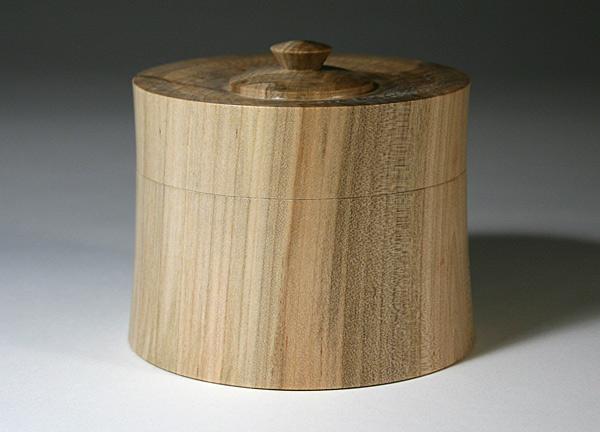 TurnedBox-Maple4-2007.jpg